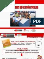 2COMPROMISOS DE GESTION.ppt