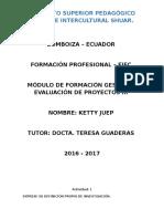 deberes (1)