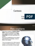 Cartesio2