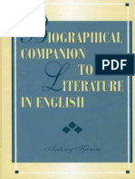 __Biographical_Companion_to_Literature_in_English.pdf