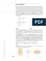 6e_reviewofanalgeom.pdf