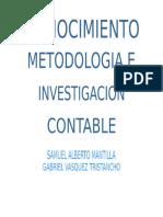 LIBRO DEL CONOCIMIENTO (1).docx