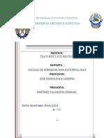 CÁLCULO DE EMBRAGUE.docx