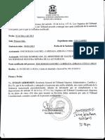 Tribunal Administrativo Condenda Salud Publica Sentencia-yosue-burgos