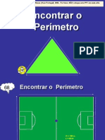 Perimetro Ppt