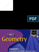 GEOM Chapter 03A3.ppt
