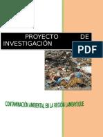contaminacion en chiclayo.docx