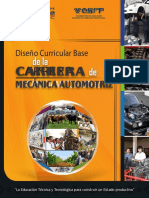 208906467-Mecanica-AUTO.pdf