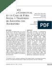 Dialnet-IntervencionCognitivoconductualEnUnCasoDeFobiaSoci-259841.pdf