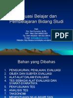 evaluasi-pembelajaran-02