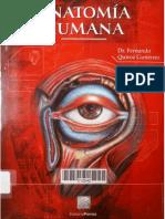 Quiroz Tomo I [Librosmedicospdf.net].pdf