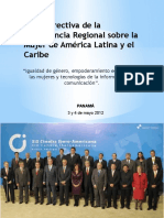 2-Para_Mesa_V3.pptx