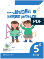 Cuadernillos Alumnos (4).pdf