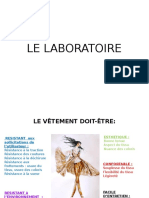 4975 Laboratoire Dessai