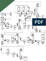 Diagrama de Flujo Porocesos 2