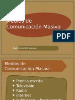 1 - Medios de comunicación masiva.pptx