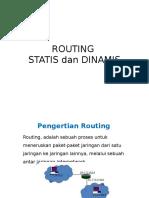 routing statis dinamis.pptx