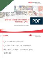 BIOCIDAS .pdf
