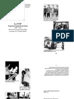 VOP-Historiadeunaguerrillaolvidada.pdf