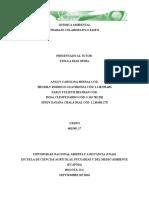 quimica consolidado (1)
