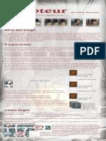 reglas_Saboteur_Zacatrus.pdf