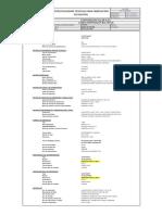 Especificaciones Tecnicas BOLTER 88 - CORVISAC_P66EN15 - Rev 23.04.15