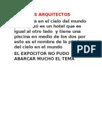 INVENTOS ARQUITECTOS.docx