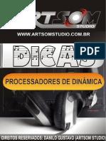 PROCESSADORES DE DINÂMICA.pdf