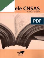 Caiete_CNSAS_nr_14_2014.pdf
