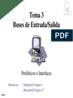 T3(PINT)-Buses.pdf
