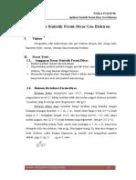 Aplikasi_Statistik_Fermi-Dirac_fahmi.docx