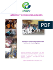 Cartilla Género y CocinasMejoradas.pdf