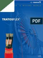 TratosFlex