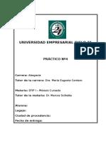 Cursado EFIP I - Práctico 4.doc