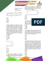 LOGIC - Revisão ENEM Aritmética
