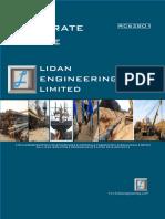 Lidan Engineering Digital Profile Revised