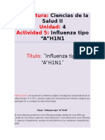 _influenza tipo aH1N1_.docx