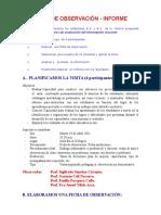 54091286-FICHA-DE-OBSERVACION.docx