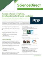3233ScienceDirect Facts&Figures ES