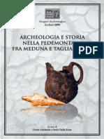 Archeologia e Storia 2012-Tasca