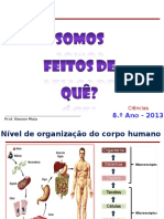 citologia82013-130222190054-phpapp02