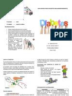 Libro Diabetes2