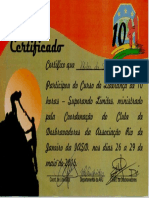 certificado curso 10hrs_2016