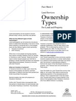 FactSheet_1_OwnershipTypes