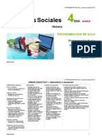 9830-17-4-prg_aula_soc_4eso_mel.doc
