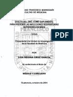 zin en prevencion de IRAS.pdf