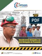 Nueva Guia tecn. procesos de deleg. prev..pdf