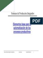 1-Elementosbaseparalaautomatizaciondelosprocesosproductivos