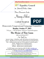 10.5.15 DCCC NYC Save the Date.pdf