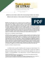 Godoy Influencia nas Artes Visuais.pdf